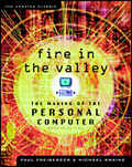 Fire In The Valley 2nd Edition