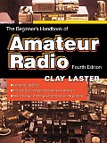The Beginner's Handbook of Amateur Radio