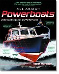 All about Powerboats Understanding Design & Performance
