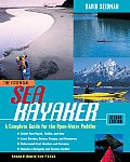The Essential Sea Kayaker: A Complete Guide for the Open Water Paddler, Second Edition (Essential)