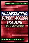 Understanding Direct Access Trading Ma