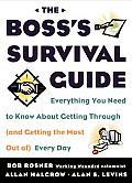 Boss Survival Guide