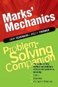 Marks Mechanics Problem Solving...