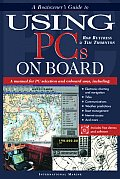 Boatowners Guide To Using PCS on Board