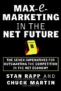 Max E Marketing In The Net Future The Se
