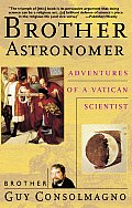 Brother Astronomer Adventures Of A Vatic