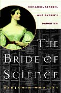 Bride Of Science Romance Reason & Byrons Daughter