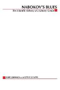 Nabokovs Blues The Scientific Odyssey of a Literary Genius