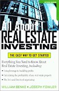 All about Real Estate Investing...