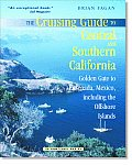 Cruising Guide to Central and Southern California
