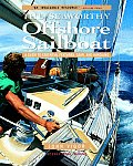 The Seaworthy Offshore Sailboat:...