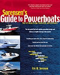 Sorensens Guide To Powerboats How To Evaluate