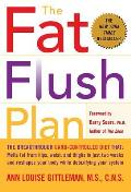 Fat Flush Plan (01 Edition)