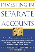 Investing In Separate Accounts