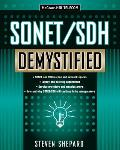 SONET/SDH Demystified