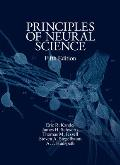 Principles of Neural Science (5TH 13 Edition)