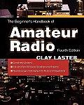 The Beginner's Handbook of Amateur Radio