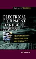 Electrical Equipment Handbook