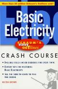 Schaum's Easy Outline of Basic Electricity