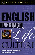 Teach Yourself English Language Life & Culture