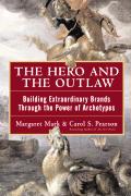 Hero & The Outlaw Building Extraordina
