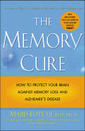 Memory Cure New Discoveries On How To Pr