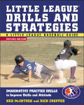 Little League Drills & Strategies