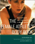 Female Athletes Body Book How To Prevent
