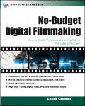 No Budget Video Production How To Create