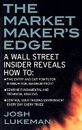 Market Makers Edge