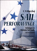 Sail Performance Revised Edition