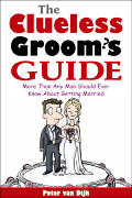 Clueless Grooms Guide Far More Than Any