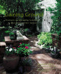 Gaining Ground Dramatic Landscaping Solu