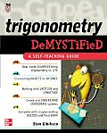 Trigonometry Demystified 1st Edition