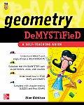 Geometry Demystified 1st Edition