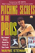 Pitching Secrets Of The Pros