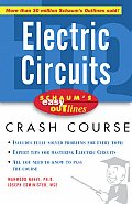 Electric Circuits (04 Edition)