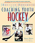 Coaching Youth Hockey (Baffled Parent's Guides)