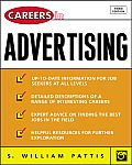 Careers in Advertising (McGraw-Hill Professional Careers)