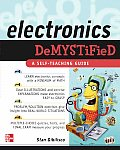 Electronics Demystified 1st Edition