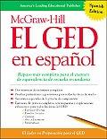 McGraw Hill El GED En Espanol