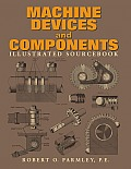 Machine Devices and Components...