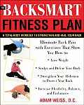 Backsmart Fitness Plan A Total Body Work