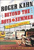 Beyond the Boys of Summer