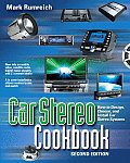 Car Stereo Cookbook 2nd Edition