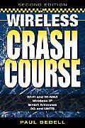 Wireless Crash Course
