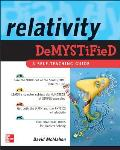 Relativity Demystified