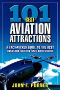 101 Best Aviation Attractions