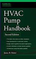 HVAC Pump Handbook