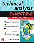 Technical Analysis Demystified